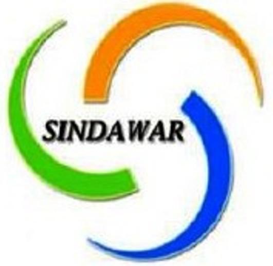 sindawar.com